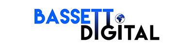 bassett digital