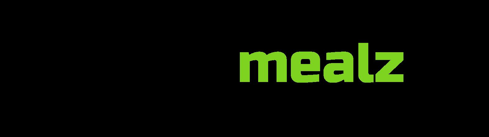 ordermealz logo